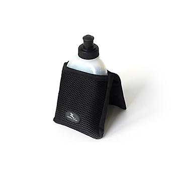 Buddy Pouch H2O Hydration Pouch With 7oz Bottle
