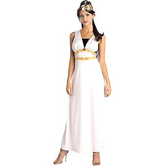 Roman Girl Adult Costume