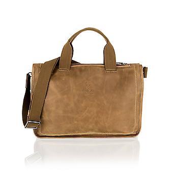 Tote Bag 14,0