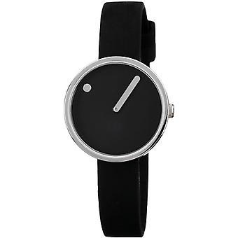 Picto 43369 Unisex Watch