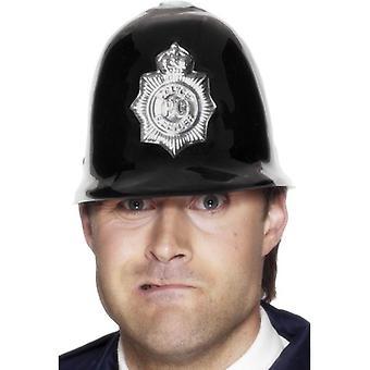 Smiffy ' s Police hjälm