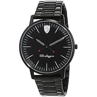 Scuderia Ferrari relógio homem ref. 0830563