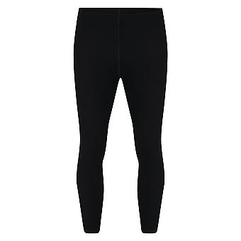 Dare 2B Mens Exchange Base Layer Leggings