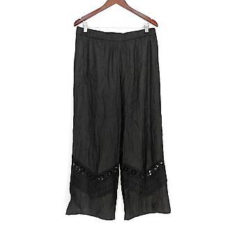 Susan Gravir Donne's Pantaloni 12GRAVER Biancheria A302644