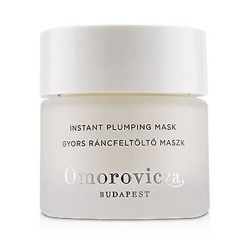 Omorovicza Instant Plumping Mask - 50ml/1.7oz
