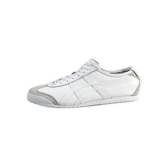 Onitsuka Tiger Mexico 66 DL4080101 universal all year men shoes