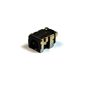 Asus AsusPro Essential P2530 Replacement Laptop DC Jack Socket