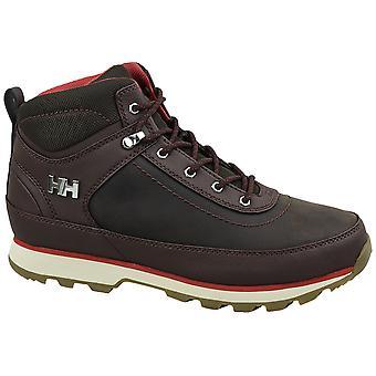 Helly Hansen Calgary 10874-747 Mens winter boots