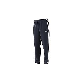 Adidas Essentials 3STRIPES DU0464 universal all year men trousers
