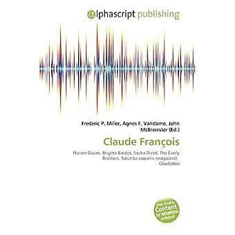 Claude Fran OIS