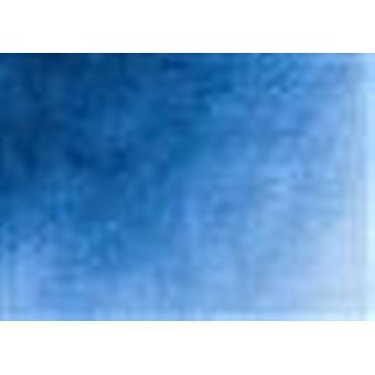 Bob Ross Maisema maalaus öljy värit 37ml - Preussin sininen