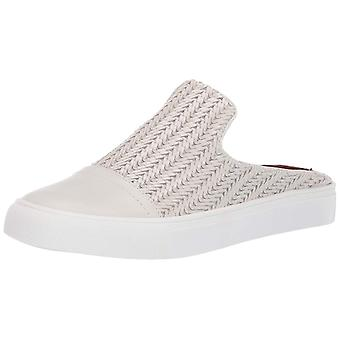 Report Womens Aleesha Low Top Pull On Fashion Sneakers