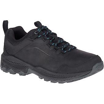 Sapatos Merrell Forestbound J77285