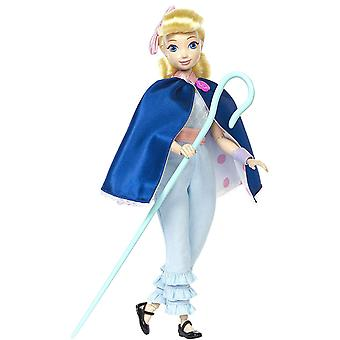 Toy Story 4 Epic Moves Bo Peep Doll