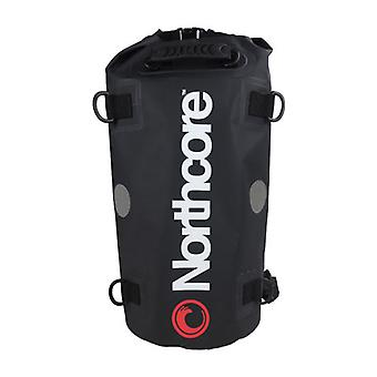 Northcore Ultimate Drybag 40L