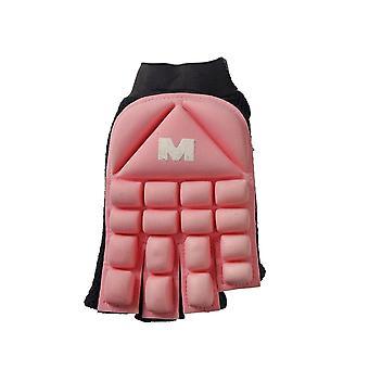 Malik Unisex Astro Guard Hockey Gloves