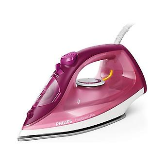 Steam iron Philips GC2146/70 2100W Rose