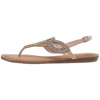 Fergie Women's Superb Flat Sandal