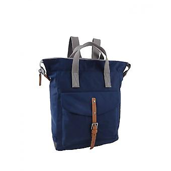 Roka Bags Bantry C Medium Ink