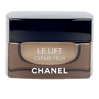 Chanel Le Lift Crème Yeux 15 ml voor dames
