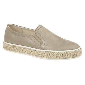 Cipriata mujeres/señoras zapatos de Antonia