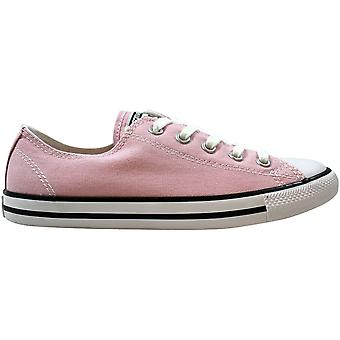 Converse Chuck Taylor Dainty OX Pink Freeze 549615F Kobiety's