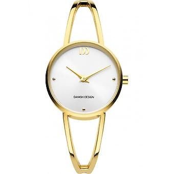 Diseño danés reloj colección PURE IV05Q1230 - 3320252