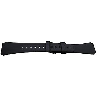 Casio generic watch strap 18mm 226p1, mq44, mq82, mq37, aw17, ae20w, aq15