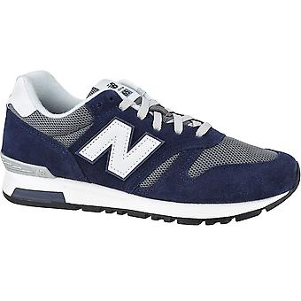 New Balance ML565CPC Mens sneakers