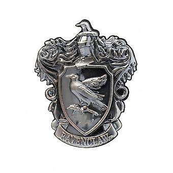Pin - Harry Potter - Ravenclaw Pewter Lapel New Toys Licensed 48028
