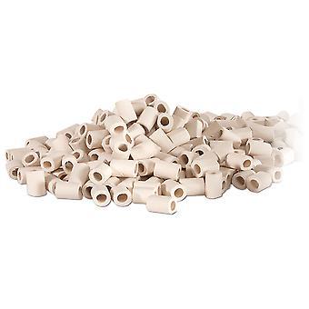 SICCE Bioker Ceramica (Peces , Filtros y bombas , Material filtrante)