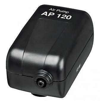 Trixie Ap 120 Air Pump Aquarium, 2.5 W (Fish , Filters & Water Pumps , Water Pumps)