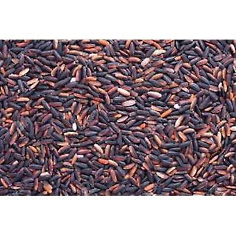 Sweet Rice Black-( 5lb )