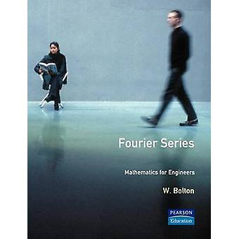 Fourier Series by Bolton & W.