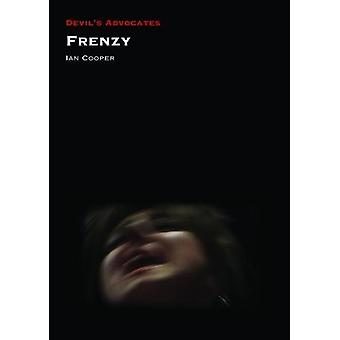 Frenzy by Ian Cooper - 9781911325369 Book