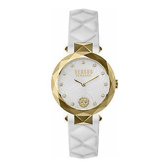 Versus VSPCD5618 Convent Garden Women's Watch