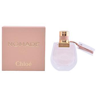 Women's Perfume Nomade Chloe EDP