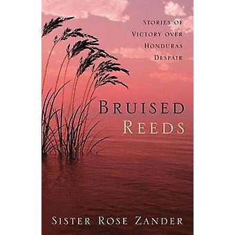 Bruised Reed by Zander & Rose Josephine