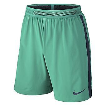 Nike Flex Strike 804298351 školenia letné Pánske nohavice