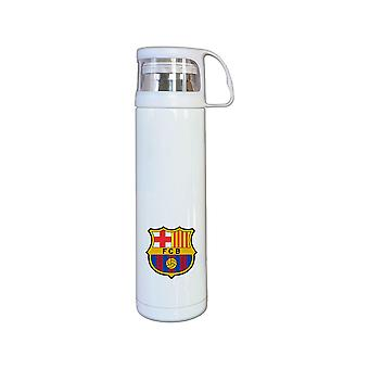 Barcelona Thermos
