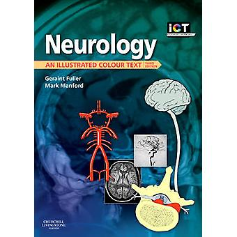 Neurologie (3e édition révisée) de Geraint Fuller - Mark R. Manford -