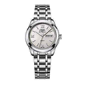 Rotary Unisex watch ref. GB90173/06