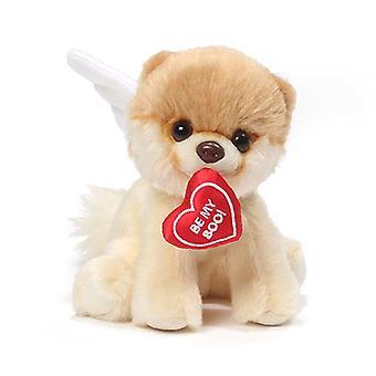 Boo The World's Cutest Dog Itty Bitty Boo