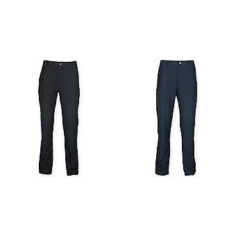 Finden & Hales Mens Zip Fly Sports Chino Trousers