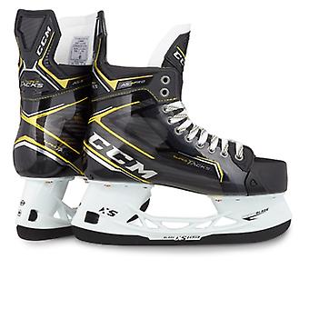 CCM Super Tacks AS3 Pro Skates Senior