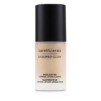 Bare pro glow highlighter # free 236389 14ml/0.5oz