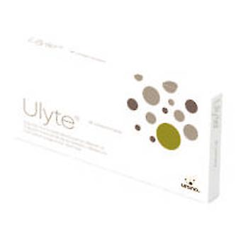 Urano Suplemento Ulyte 10 comprimidos (Dogs , Supplements)