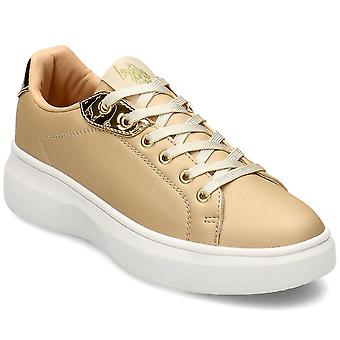 U.S. Polo Assn MONIQUE1 JEWEL4128S0Y2 universal all year women shoes