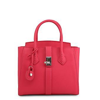 Woman leather handbag handbags t73751