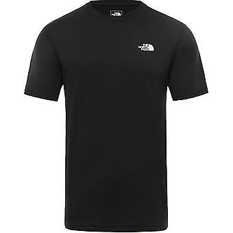The North Face Flex II T93L2EJK3 universella män t-shirt